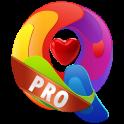 Love Quotes & Status PRO