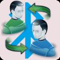 Contacts Xchange Bluetooth