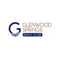 Glenwood Springs Tee Times