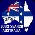 Jobs in Australia-AU Jobs