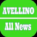 Avellino All News