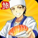Sushi Diner - Fun Cooking Game