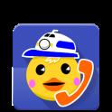 Headuck Call Blocker / Caller ID DEV (HK)
