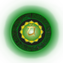 Chakren Mantren-Meditation