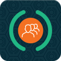 hCue Kiosk | Clinic Management System | App