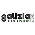 Galizia Home Store