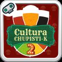 Cultura Chupistica 2