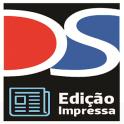 Diário de Suzano