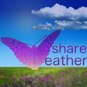 ShareWeather Weather Forecast