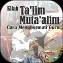 Kitab Ta'lim Muta'alim