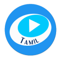 HD Tamil Radio