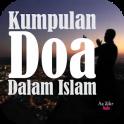 Doa Dalam Islam Lengkap