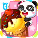 Ice Cream & Smoothies - Educational Game For Kids