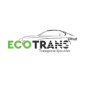 Ecotrans Chile