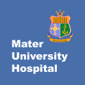 Mater Antimicrobial Guidelines