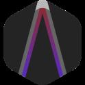 Antares [Substratum]