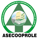 ASECOOPROLE