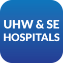 UHW Antimicrobial Guidelines