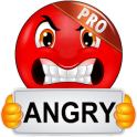 Angry Insult Rude Status Messages & Quotes PRO