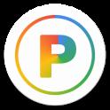 Pixel Pill Widget (Pro)