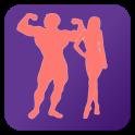 Fit Tracker Дневник тренировок