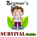Beginners Survival Guide