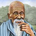 Taoism, Lao Tzu & Tao Te Ching