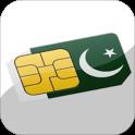 Pakistan CNIC SIMS CHECKER