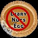 Allergy Free Pie Recipes