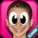Face Blender (kostenlos)