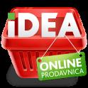 IDEA mobile application
