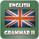 Gk in english offline 2017