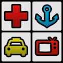 BL Essentials Icon Pack