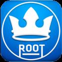 KingMaster - Rooting joke