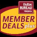 Member Deals Plus