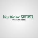 New Horizon Gurukul