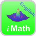 Mathematical Problems (iMath Problems)