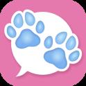 My Talking Pet Pro