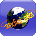 Sundial Atlas Mobile