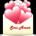 Mensagens de amor em Português