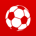 Fussball Tippspiel