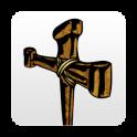 Christian Faith Fellowship