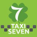 Taxi Seven Driver