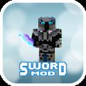 Sword Mod for Minecraft PE