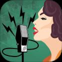 Filles Voice Changer