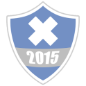 Gratis Antivirus Pro 2015