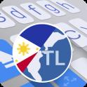 ai.type Tagalog Dictionary