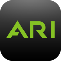 ARI Mobile