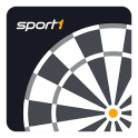 SPORT1 Darts & Livestream