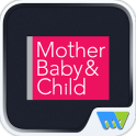 Mother, Baby & Child